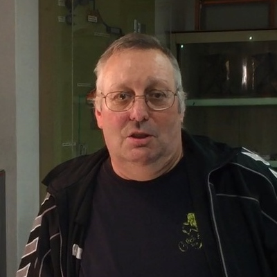 Jean-Marc Thomas