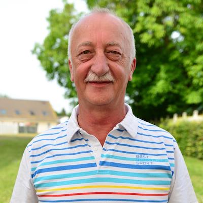 Michel Andrzejak